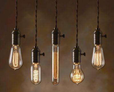 bulbs-bulbrite.jpg