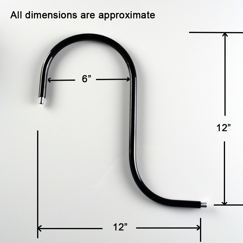 goose-dimensions.jpg