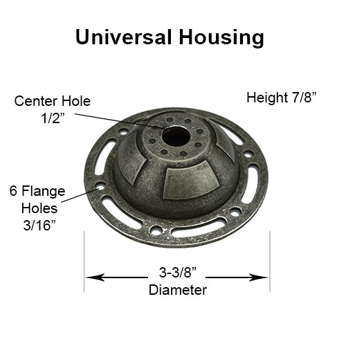 universalhousing-draw1.jpg