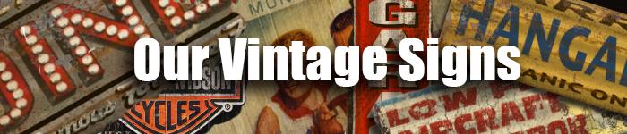 vintagesignsbanner-1.jpg